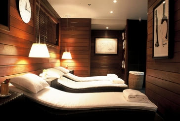 The vendome spa by asian villa officiel massage - Salon de massage marseille ...