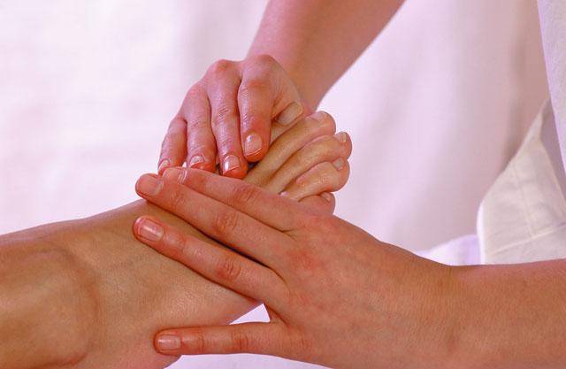 Les mains d or officiel massage - Salon de massage paris finition ...