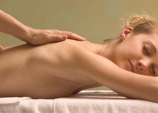 detail massage bien etre et relaxation coreenne a toulon
