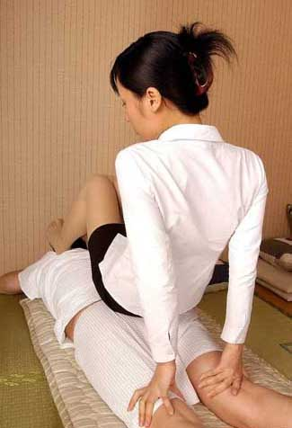 Yuanyuan officiel massage - Salon de massage chinois toulouse ...
