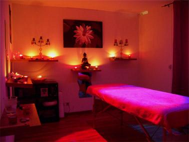massage naturiste montpellier fleur de lotus Bordeaux