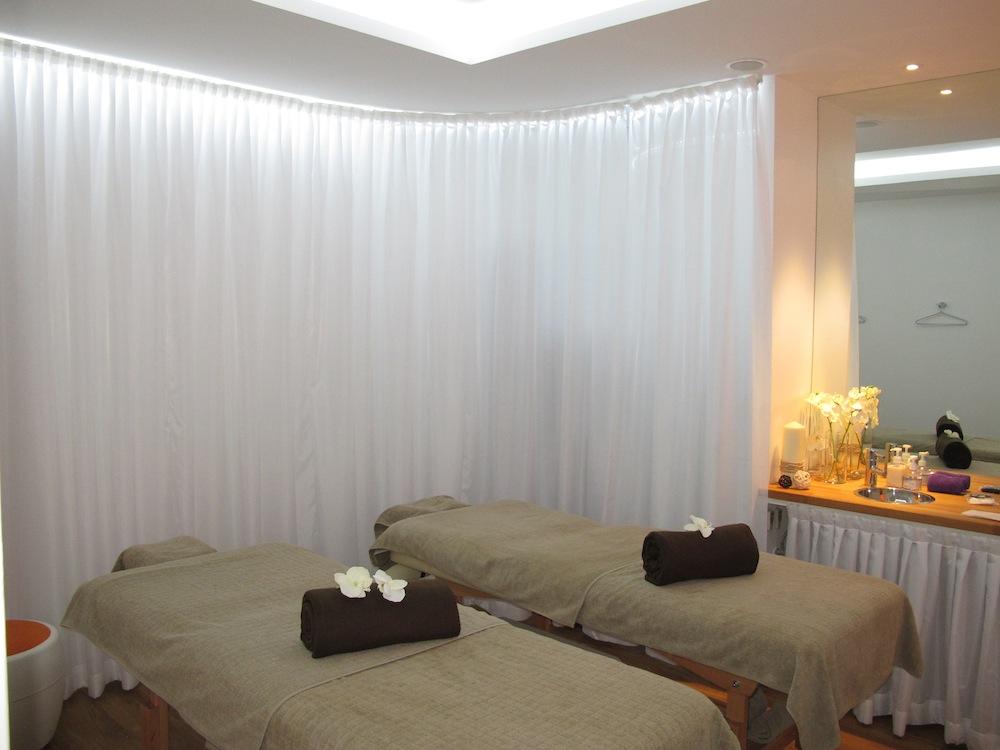 massage nuru toulouse Bouches-du-Rhône