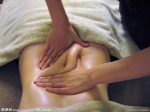 nuru massage nice Bouches-du-Rhône