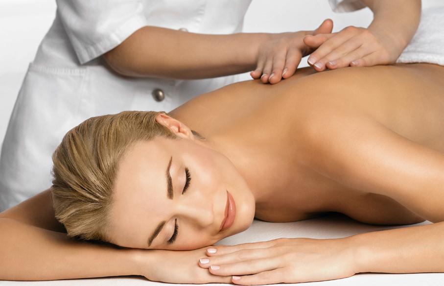 massage nuru lille Dijon