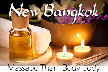 massage érotique bouches du rhone massage erotique 22