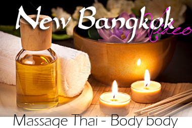 institut massage erotique toulouse massage erotique paris avis