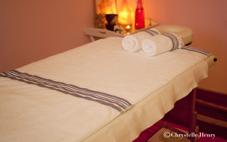 massage nuru essonne Marseille