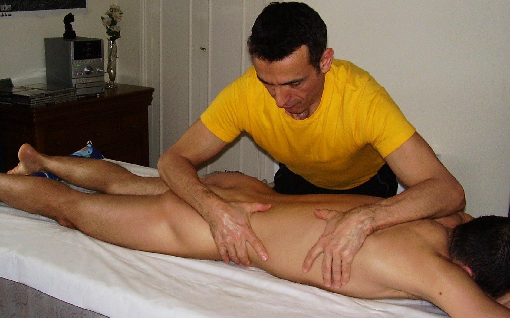 massage nuru paris Bouches-du-Rhône