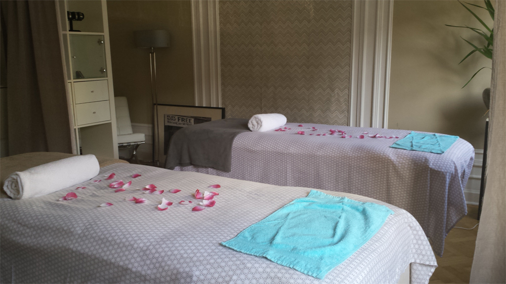 Lashiva spa pure relaxation et tantra officiel massage - Salon de massage marseille ...