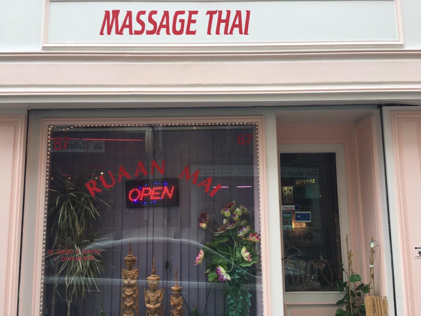 massage bordeaux naturiste