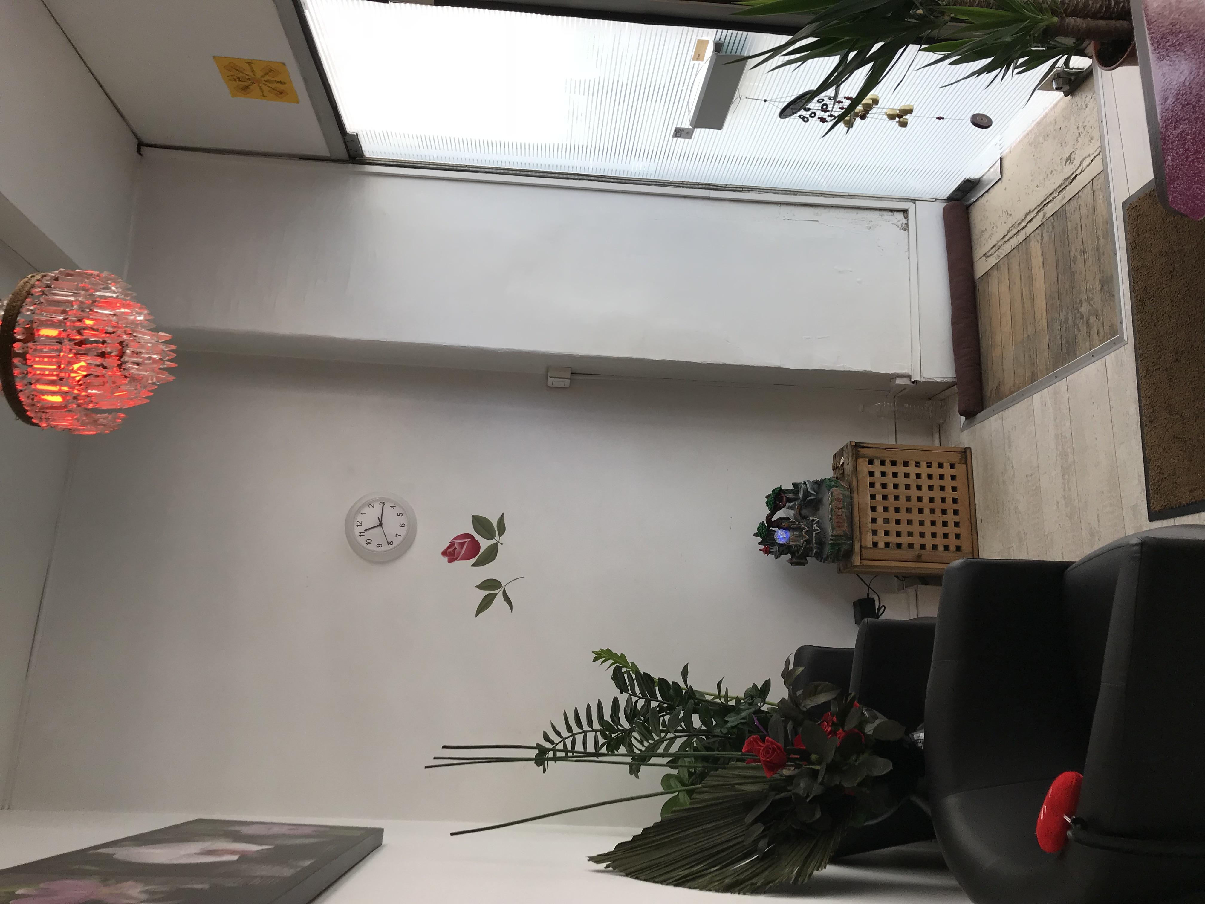 Le bonheur de la mer officiel massage - Salon massage chinois lille ...