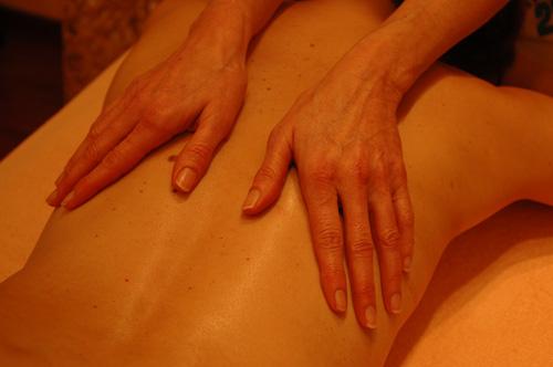 massage chinois naturiste paris Commune
