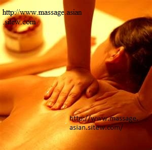 massage sexuel dijon Montbéliard